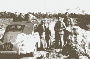 52-sahara