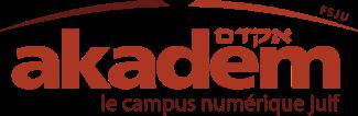 Logo-Akadem-Campus-FSJU-bordeau