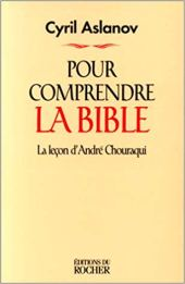 Aslanov Pour comprendre la Bible.jpg