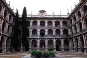 Université Alcala Herares.jpg