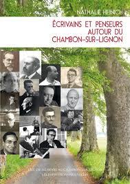 Ecrivains et penseurs autour du Chambon-sur-Lignon.jpg